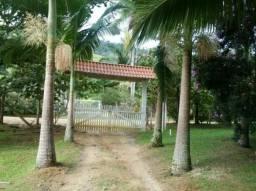 Sítio à venda em Braço, Camboriú cod:862