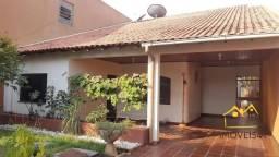 Casa com 4 dormitórios à venda, 242 m² por R$ 650.000,00 - Centro - Porto Velho/RO