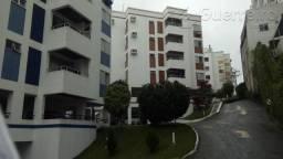 Apartamento para alugar com 2 dormitórios em Carvoeira, Florianópolis cod:14412