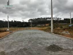 Terreno em Condomínio para Venda em Itaipava Itajaí-SC