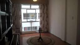 Apartamento à venda com 2 dormitórios em Centro, Florianópolis cod:10994