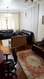 Apartamento à venda com 3 dormitórios em São miguel paulista, São paulo cod:7972