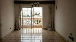 Apartamento à venda com 3 dormitórios em Vila gomes cardim, São paulo cod:BDI24557