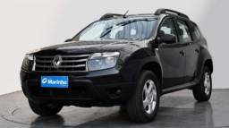 Renault duster 2015 1.6 expression 4x2 16v flex 4p manual