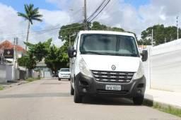Renault / Master 2.3 16v Diesel