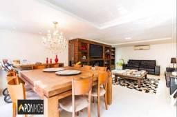 Casa com 3 dormitórios para alugar, 297 m² por R$ 5.300/mês - Pedra Redonda - Porto Alegre