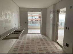 Apartamento à venda com 4 dormitórios em Setor bueno, Goiânia cod:34