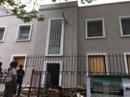 Casa residencial para locação, Moinhos de Vento, Porto Alegre.