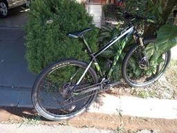 Bike 29 Scott Scale 950 m 17 top