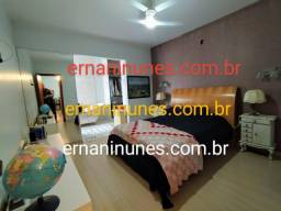 Ótima Casa 3 Qtos + Loft 1 Qto Lt 800 MTS Ernani Nunes