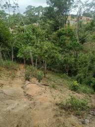 Casa com terreno barato em arraial da ajuda