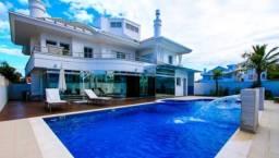 Casa 5 suites Jurerê Internacional Alugel temporada