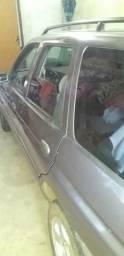 Ford Escort Glx 16V - 1997