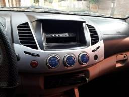 L200 Triton 3.2 C.R 2008 - Automático - 2008