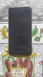Troco iPhone 6s por xiaomi ou outro aparelho