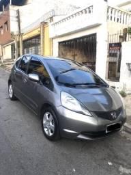 Honda fit 1.4 lx 2010 - 2010