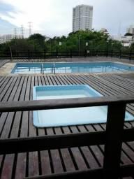 Apto a venda Jardim Sao Dimas !!