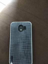 Vendo Galaxy j4