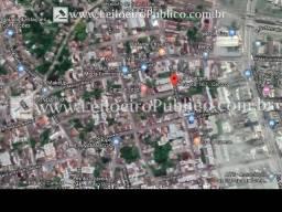 Santa Maria (rs): Apto 97,11m² caerk qexft