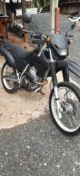 Moto tornado 250cc - 2006