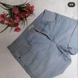 Short  jeans N ° 36