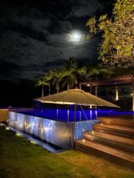 Casa Lagoa do Uruaú - Apenas Venda