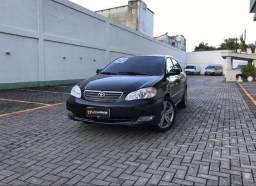 Toyota Corolla Xli 1.8 (GnV