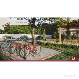 Imóvel: Na Planta Bairro: Parque 10 Entrega: Abril/ 2022
