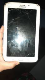 Tablet Samsung 180 pra hj
