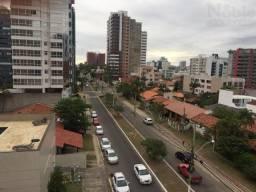 Cobertura 3 dormitórios à venda - Praia Grande - Torres/RS