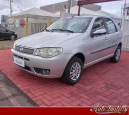 Fiat Palio ELX 1.0 8v 4P 2004 * Ótimo Estado de Conservação