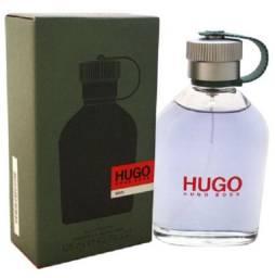 Perfume Hugo Boss Man 125 ml (até 6x s/ juros)