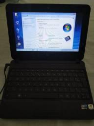 Excelente Netbook HP Mini 210