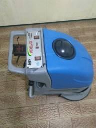 Lavadora de Piso automática elétrica Artlav 450E