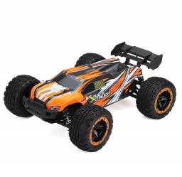 Truggy 1/16 SG1602 brushless RTR
