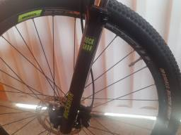 Bike Oggi aro 29 accera