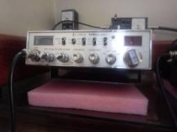Radio os cobra gtl 148 80 canais