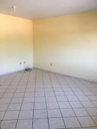 Apartamento no Médice