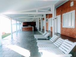 Casa de Veraneio/Balneário da Alemoa, R$300,00/04 pessoas (final de semana)