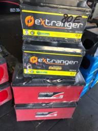 Baterias automotivas todas autos e muito mais
