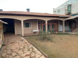Casa 3qtos cond vazado para via estrutural e rua 12