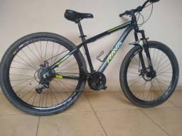 Bike aro 29 Rava