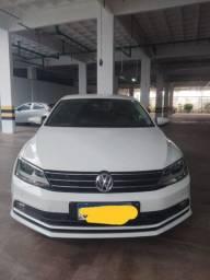 Volkswagen Jetta 2.0 Tsi Highline 217cv Gasolina 4p