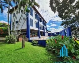 Projeto único em estilo casa de fazenda no condomínio Aldeia da Praia Guarapari ES