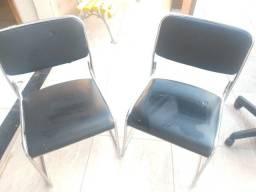 Black Friday de Mesas e Cadeiras