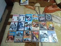 Dvd s diversos