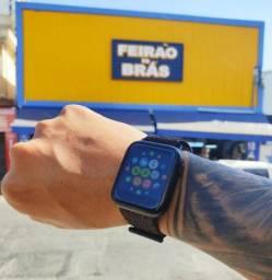 Relógio Smart I7s pro