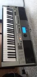 Teclado Yamaha teclado psr443