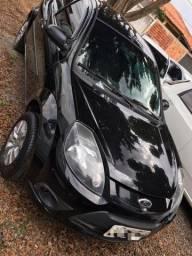 Ford ka 1.0 2012/2013 básico bem conservado