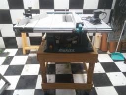 Máquina Makita